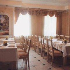Гостиница Акрополис фото 5