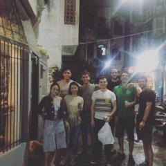 Coco Hostel Bar фото 4