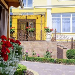 Гостиница Argo Premium Украина, Львов - отзывы, цены и фото номеров - забронировать гостиницу Argo Premium онлайн фото 3