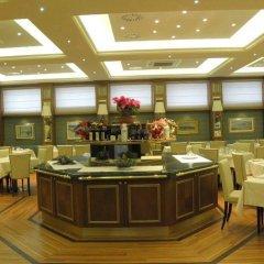 Отель Il Chiostro Италия, Вербания - 1 отзыв об отеле, цены и фото номеров - забронировать отель Il Chiostro онлайн интерьер отеля фото 3