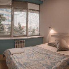Hostel DeArt фото 21