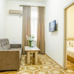 Отель Alba Hotel Армения, Ереван - отзывы, цены и фото номеров - забронировать отель Alba Hotel онлайн комната для гостей фото 5