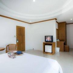 Отель MVC Patong House комната для гостей фото 5