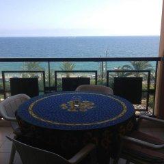Отель Résidence Pierre & Vacances Cannes Verrerie- Cannes комната для гостей фото 3