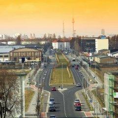 Photo of Airporthotel Berlin Adlershof