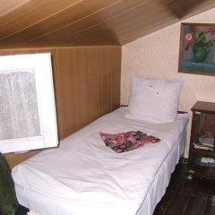 Отель Tina's Homestay Грузия, Тбилиси - отзывы, цены и фото номеров - забронировать отель Tina's Homestay онлайн спа фото 2