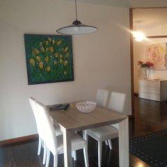 Отель Padovaresidence Al Corso Apartment Италия, Падуя - отзывы, цены и фото номеров - забронировать отель Padovaresidence Al Corso Apartment онлайн в номере