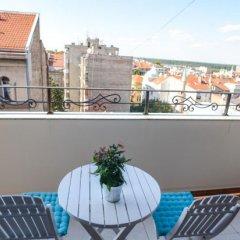 Отель Belvedere Сербия, Белград - отзывы, цены и фото номеров - забронировать отель Belvedere онлайн фото 3