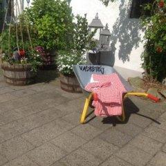 Отель Vejle Golf Bed & Breakfast Боркоп фото 11