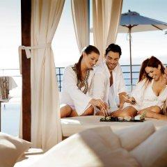 Отель Occidental Atenea Mar - Adults Only Испания, Барселона - - забронировать отель Occidental Atenea Mar - Adults Only, цены и фото номеров спа