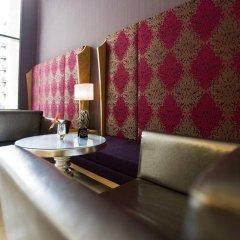 Marmara Hotel Budapest Будапешт в номере