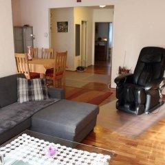 Отель Mariahilf - 4rooms4you Австрия, Вена - отзывы, цены и фото номеров - забронировать отель Mariahilf - 4rooms4you онлайн фото 4