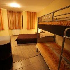 Отель Royal Plaza Apartments Болгария, Боровец - отзывы, цены и фото номеров - забронировать отель Royal Plaza Apartments онлайн комната для гостей фото 5