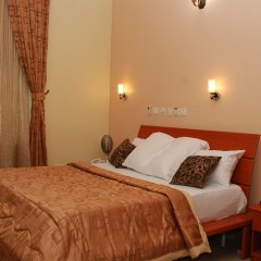 Hemas Hotel комната для гостей фото 3