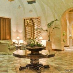Отель Kempinski Hotel San Lawrenz Мальта, Сан-Лоренц - отзывы, цены и фото номеров - забронировать отель Kempinski Hotel San Lawrenz онлайн интерьер отеля