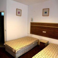 Park Limros Hotel Турция, Чавушкёй - отзывы, цены и фото номеров - забронировать отель Park Limros Hotel онлайн комната для гостей
