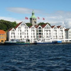 Clarion Collection Hotel Skagen Brygge пляж фото 2