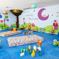 Отель Hipotels Gran Conil & Spa Испания, Кониль-де-ла-Фронтера - отзывы, цены и фото номеров - забронировать отель Hipotels Gran Conil & Spa онлайн детские мероприятия