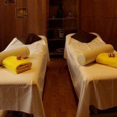 Hotel Romanza спа фото 2