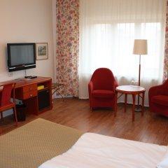 Hotel Lorensberg удобства в номере