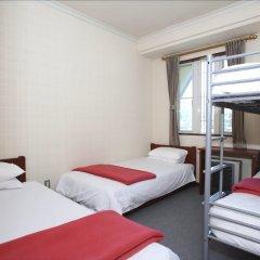 Отель 36 Degrees North, Lodge Hakuba Japan Хакуба детские мероприятия