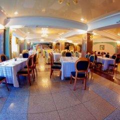 Амакс Турист-отель Хабаровск питание