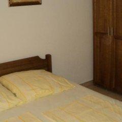 Отель Sun Hostel Budva Черногория, Будва - отзывы, цены и фото номеров - забронировать отель Sun Hostel Budva онлайн сейф в номере