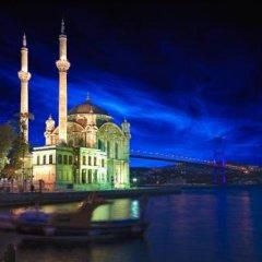 Feri Suites Турция, Стамбул - отзывы, цены и фото номеров - забронировать отель Feri Suites онлайн фото 3