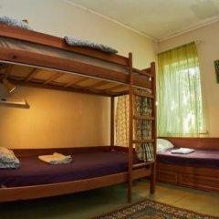 Гостиница Хостел Изба в Барнауле 7 отзывов об отеле, цены и фото номеров - забронировать гостиницу Хостел Изба онлайн Барнаул детские мероприятия фото 2