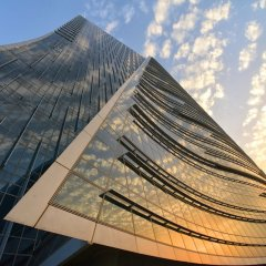 Отель Rosewood Abu Dhabi фото 8