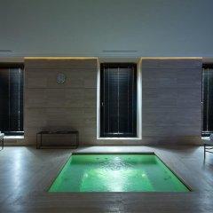 Отель Aldrovandi Villa Borghese Италия, Рим - 2 отзыва об отеле, цены и фото номеров - забронировать отель Aldrovandi Villa Borghese онлайн бассейн фото 3