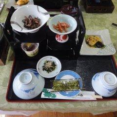 Отель Shiki no Mori Япония, Минамиогуни - отзывы, цены и фото номеров - забронировать отель Shiki no Mori онлайн в номере