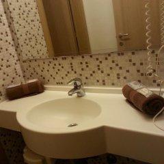 Отель Residence Nocchiero ванная