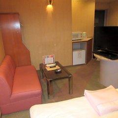 Hotel Avancer Next Osaka Temma - Adult Only удобства в номере