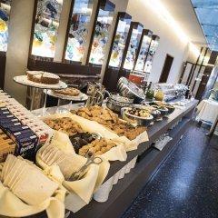 Отель Palazzo Selvadego Италия, Венеция - 1 отзыв об отеле, цены и фото номеров - забронировать отель Palazzo Selvadego онлайн фото 4