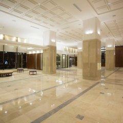 Best Western Premier Seoul Garden Hotel фото 3