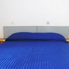 Отель Montefiore Италия, Риччоне - отзывы, цены и фото номеров - забронировать отель Montefiore онлайн комната для гостей фото 4