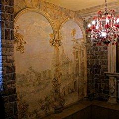 Гостиница Медуза Украина, Харьков - отзывы, цены и фото номеров - забронировать гостиницу Медуза онлайн ванная