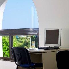 Апартаменты Ammades Epsilon Apartments удобства в номере