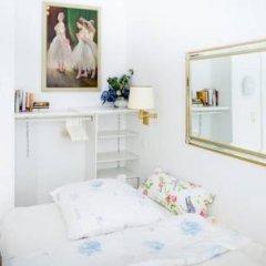 Отель Patzina Exklusiv удобства в номере