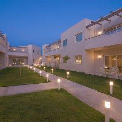 Апартаменты Ourania Apartments фото 5