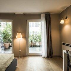 Отель Italianway - Corso Como 11 удобства в номере фото 2
