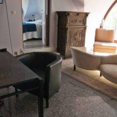 Отель B&B Côté Jardin Бельгия, Брюссель - отзывы, цены и фото номеров - забронировать отель B&B Côté Jardin онлайн гостиничный бар