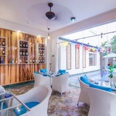 Отель Villa of Tranquility Вьетнам, Хойан - отзывы, цены и фото номеров - забронировать отель Villa of Tranquility онлайн помещение для мероприятий