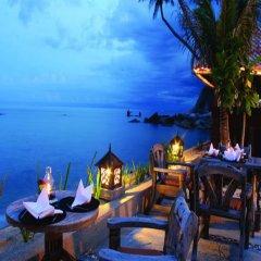Отель Rummana Boutique Resort Таиланд, Самуи - отзывы, цены и фото номеров - забронировать отель Rummana Boutique Resort онлайн питание фото 3