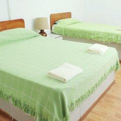 Отель Sartor Колумбия, Кали - отзывы, цены и фото номеров - забронировать отель Sartor онлайн комната для гостей