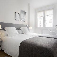 Отель Miramon by FeelFree Rentals Испания, Сан-Себастьян - отзывы, цены и фото номеров - забронировать отель Miramon by FeelFree Rentals онлайн комната для гостей фото 2