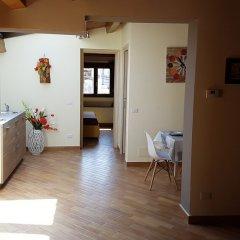 Отель Suite dell'Abbadia Италия, Палермо - отзывы, цены и фото номеров - забронировать отель Suite dell'Abbadia онлайн фото 16