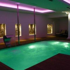 Hotel Vittoria фитнесс-зал фото 2