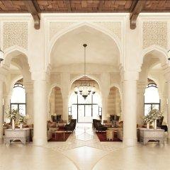 Отель Al Manara, a Luxury Collection Hotel, Saraya Aqaba Иордания, Акаба - 1 отзыв об отеле, цены и фото номеров - забронировать отель Al Manara, a Luxury Collection Hotel, Saraya Aqaba онлайн интерьер отеля фото 3